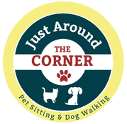 Plymouth pet sitter and dog walker