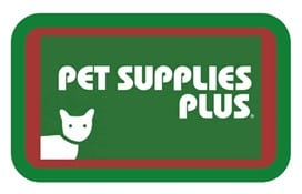 Pet Supplies Plus Gift Card in Plymouth, MA