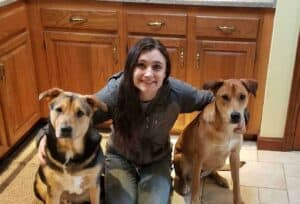 pet sitters of plymouth ma